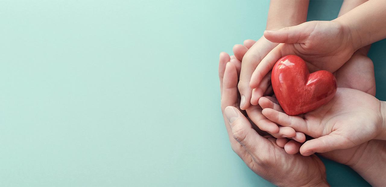 英國保誠人壽團體保險自費投保專案