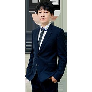 蘭陽 王特呈 總監