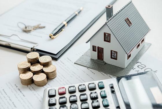 創13年半新高 壽險5月業績 投資型保單占近6成