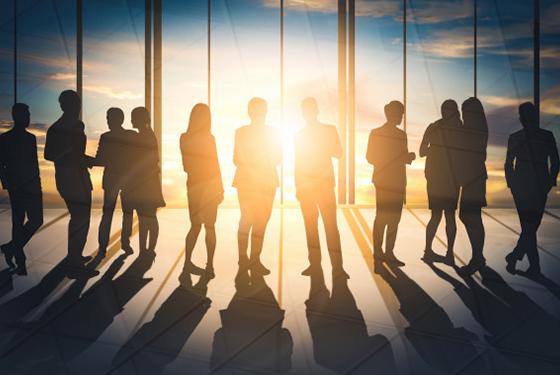 公告110年股東常會董事及監察人候選人名單