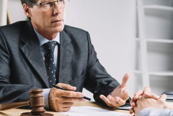 檢送監察院函知「政治獻金法簡介」及「捐贈政治獻金停看聽檢測表」